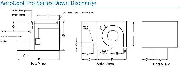 mastercool thermostat wiring diagram mastercool wiring diagrams