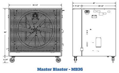 master-blaster-4