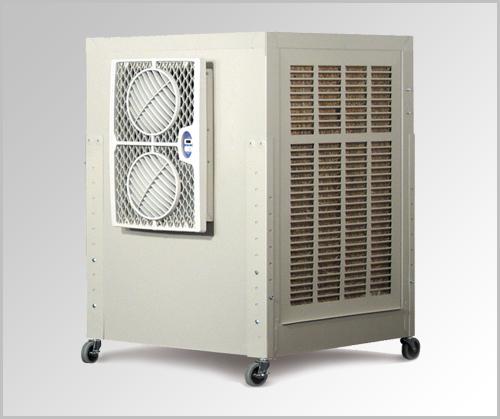Phoenix Evap Cooler : Frigiking aspen phoenix manufacturing inc