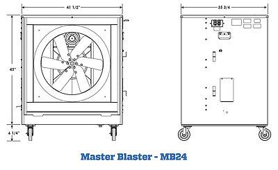 master-blaster-5