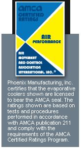 pmi-amca-certified